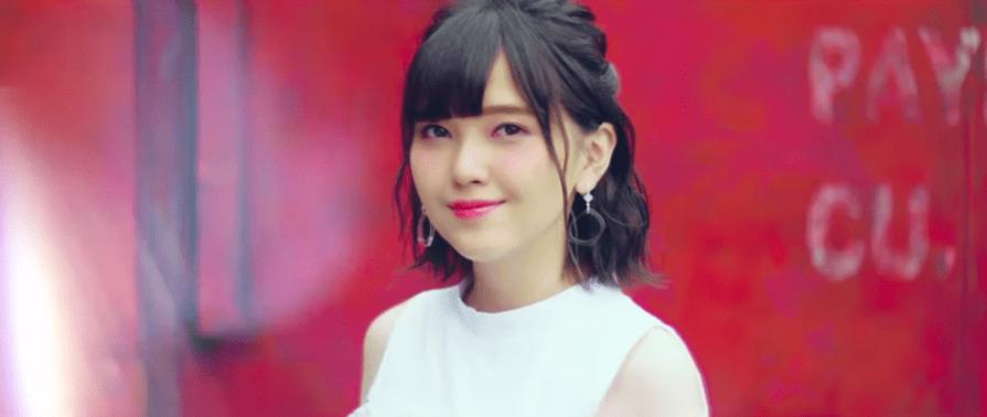 鬼頭明里ソロデビューシングル「Swinging Heart」まとめ(ジャケット・視聴動画・店舗特典・収録内容・お店周り)