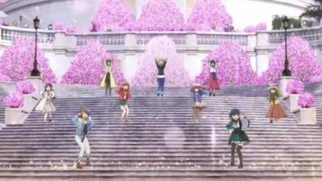 劇場版挿入歌「キセキヒカル」の「CD欲しいのだけど・・いつ発売されるの?」って思ってる人いるかな?「ラブライブ!サンシャイン!!The School Idol Movie Over the Rainbow」