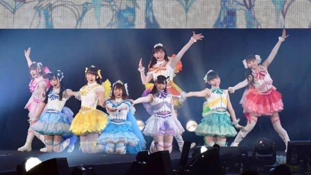 TGCライブ映像とオフショットのまとめ【SDGs推進 TGC しずおか 2019 by TOKYO GIRLS COLLECTION】