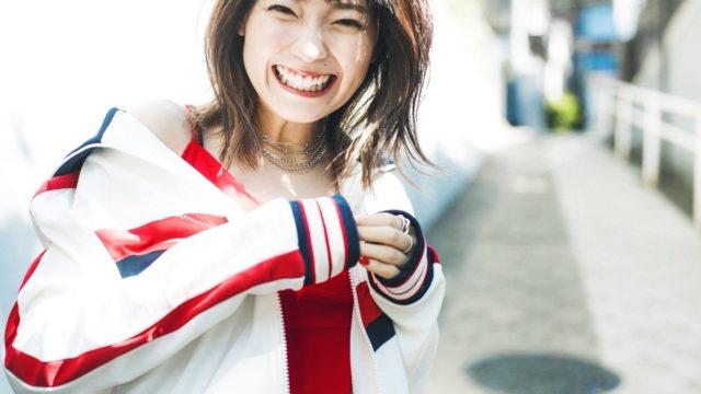 斉藤朱夏1stミニアルバム「くつひも」
