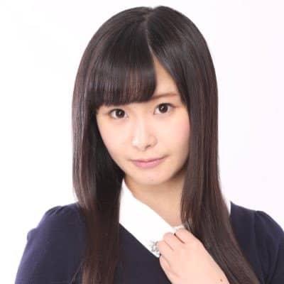 中須かすみ役:相良茉優の年齢と画像