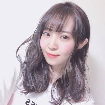 宮下愛役:村上奈津実の年齢と画像
