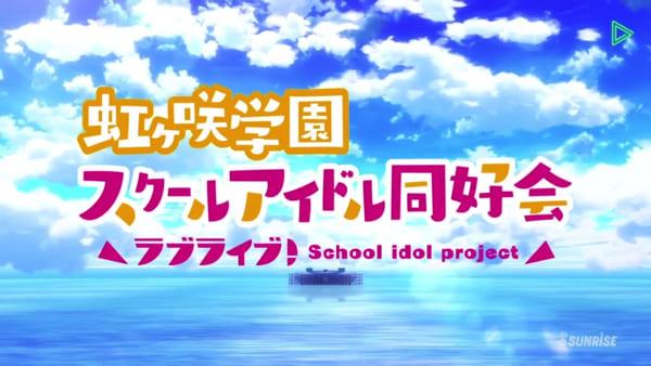 海に浮かぶ東京ビックサイト会議棟