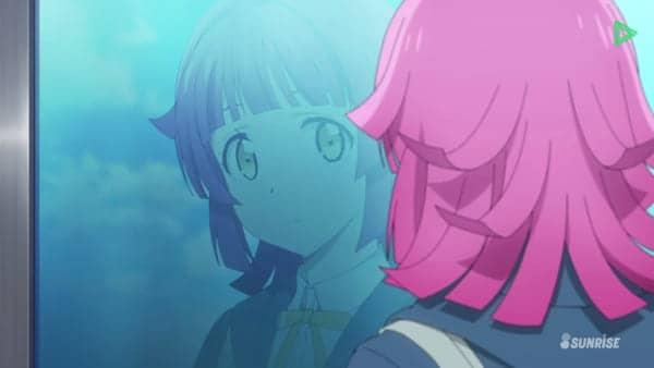 第6話「笑顔のカタチ(⸝⸝>▿<⸝⸝)」まとめ(聖地巡礼・キャスト実況ツイート)「ラブライブ!虹ヶ咲学園スクールアイドル同好会」
