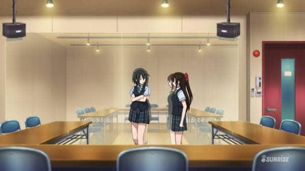 第8話「しずく、モノクローム」まとめ(聖地巡礼・キャスト実況ツイート)「ラブライブ!虹ヶ咲学園スクールアイドル同好会」