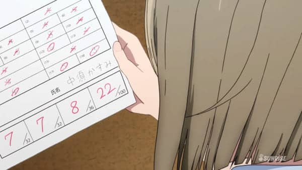 第10話「夏、はじまる。」まとめ(聖地巡礼・キャスト実況ツイート)「ラブライブ!虹ヶ咲学園スクールアイドル同好会」