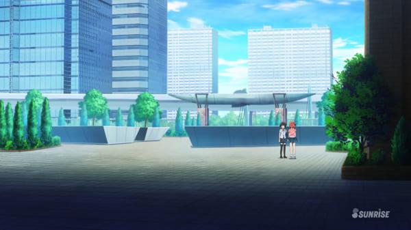 第12話「花ひらく想い」まとめ(聖地巡礼・キャスト実況ツイート)「ラブライブ!虹ヶ咲学園スクールアイドル同好会」