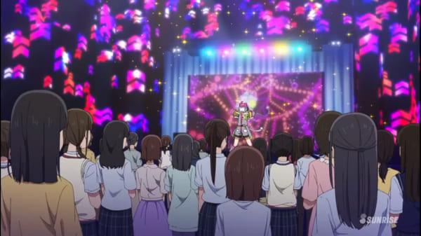 第13話「みんなの夢を叶える場所」まとめ(聖地巡礼・キャスト実況ツイート)「ラブライブ!虹ヶ咲学園スクールアイドル同好会」