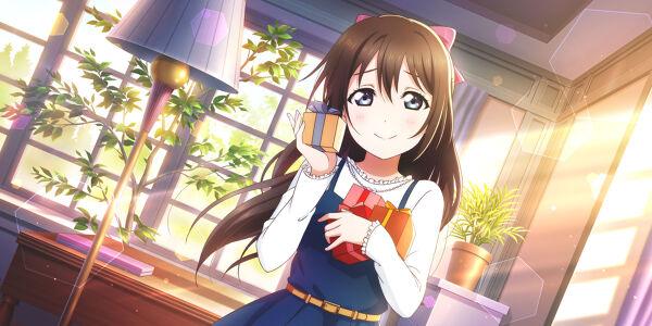【ラブライブ!虹ヶ咲】桜坂しずくスクスタURメンバー画像まとめ
